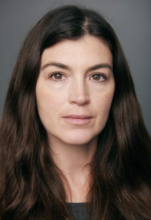Claire Garvey 01