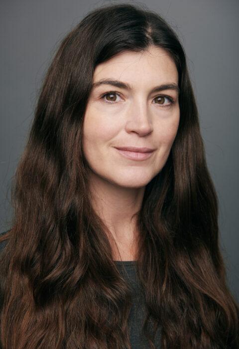 Claire Garvey 03