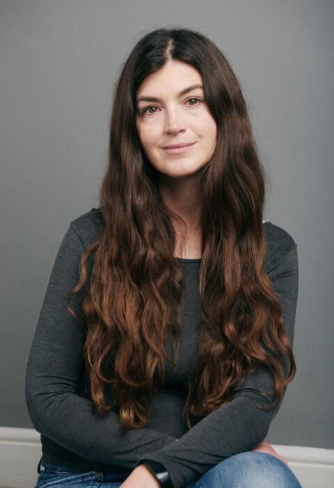Claire Garvey 04