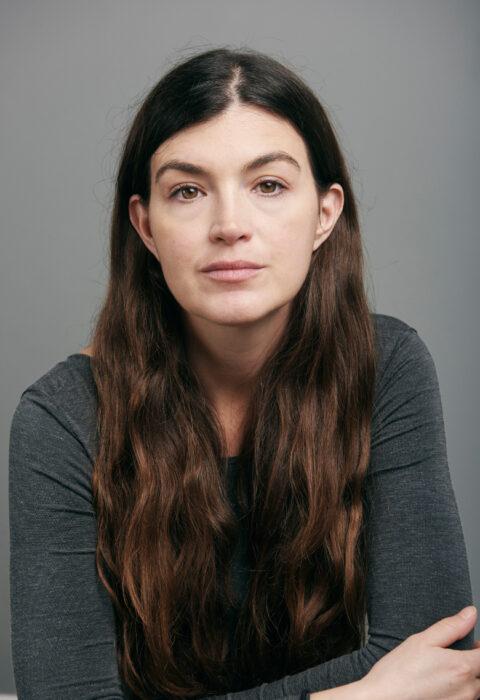 Claire Garvey 02