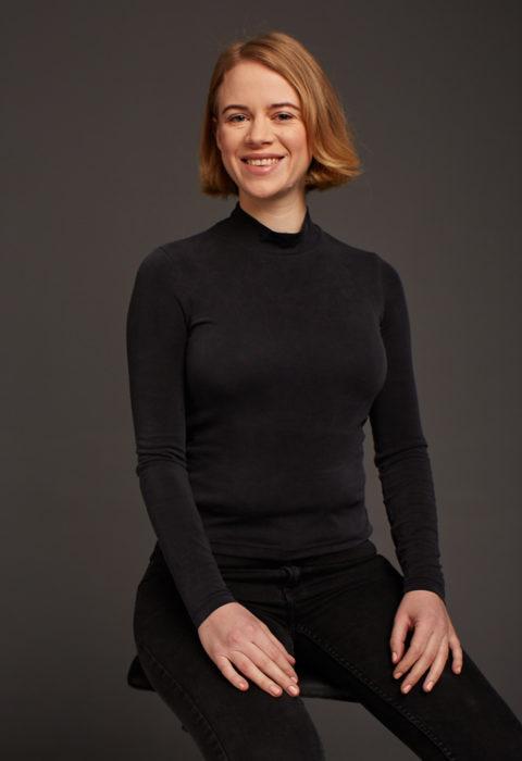 Jen Painter 04