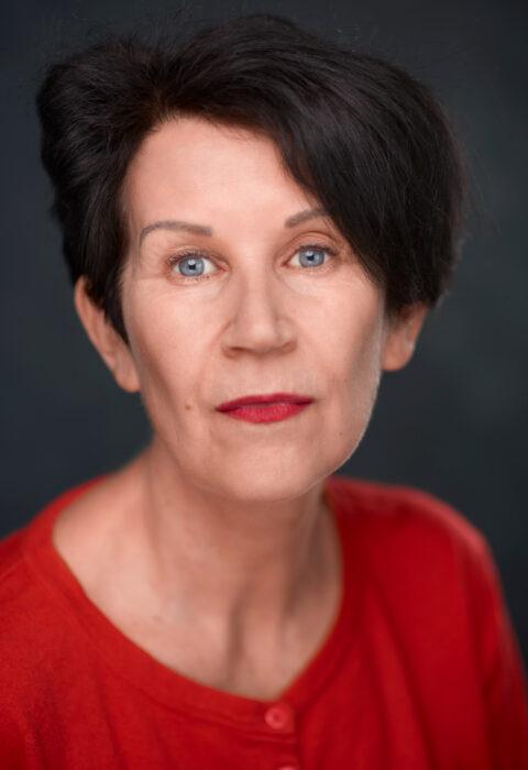 Marianne Sheehan 04