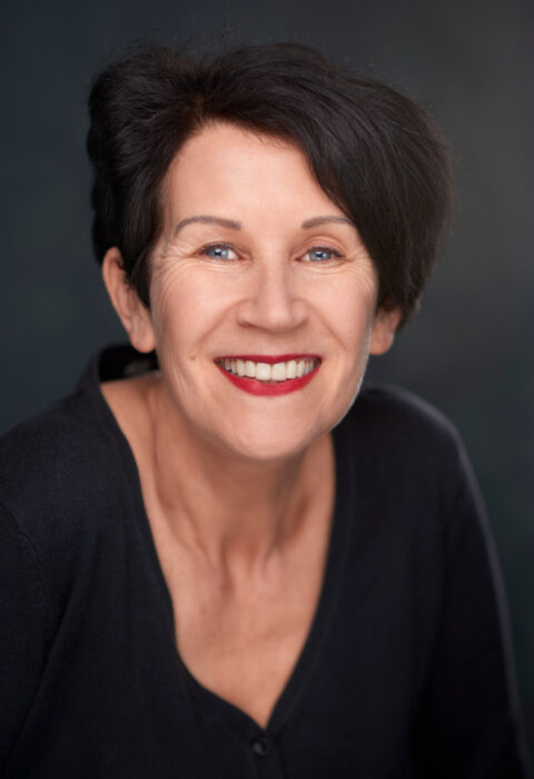 Marianne Sheehan 02