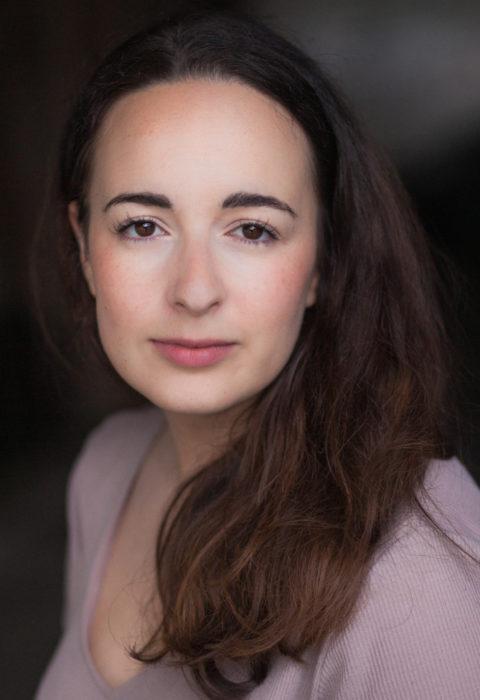 Sophia Lanciano 04
