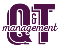 Q&T Management
