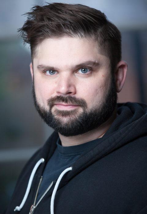 Andrew Patrick 03