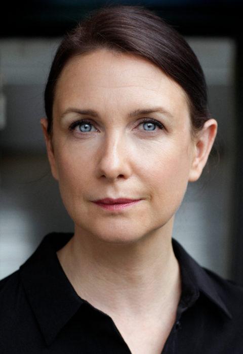 Jenny Walters 03