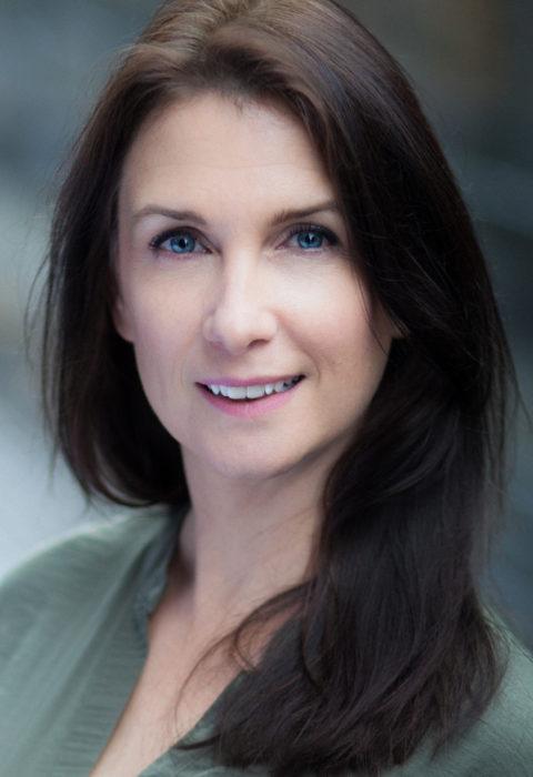 Jenny Walters 01