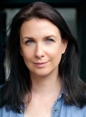 Jenny Walters