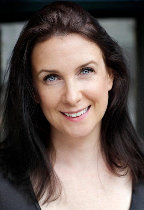 Jenny Walters 02