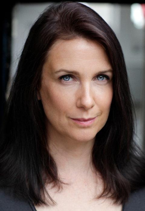 Jenny Walters 04