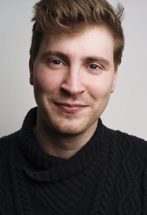 Adam Cunis 01