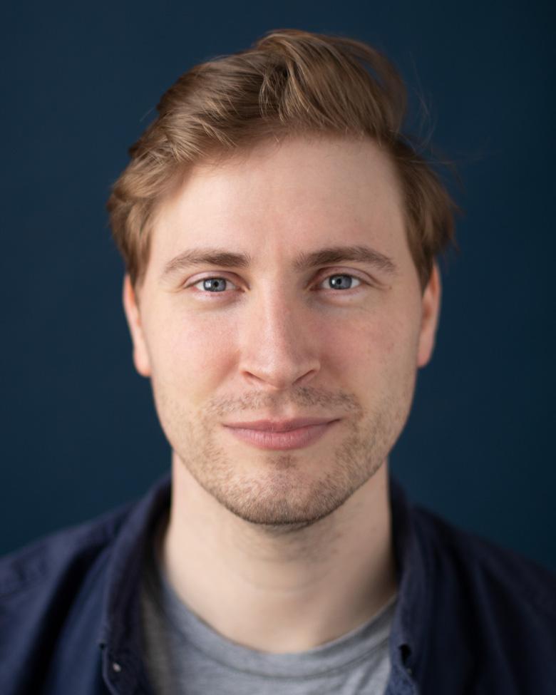 Adam Cunis