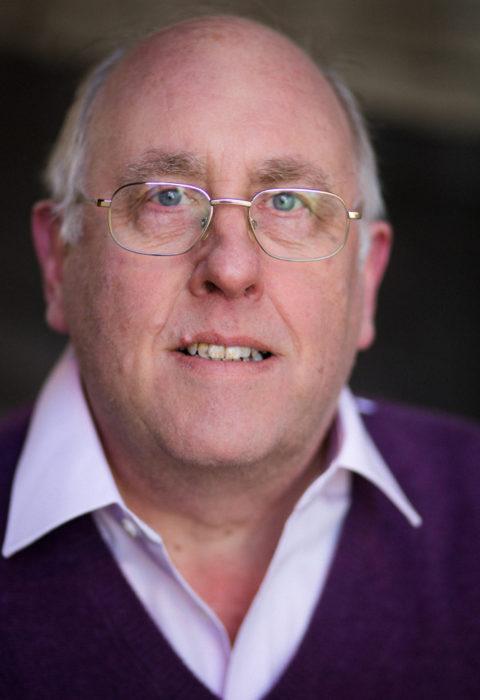 Geoffrey Barham 04