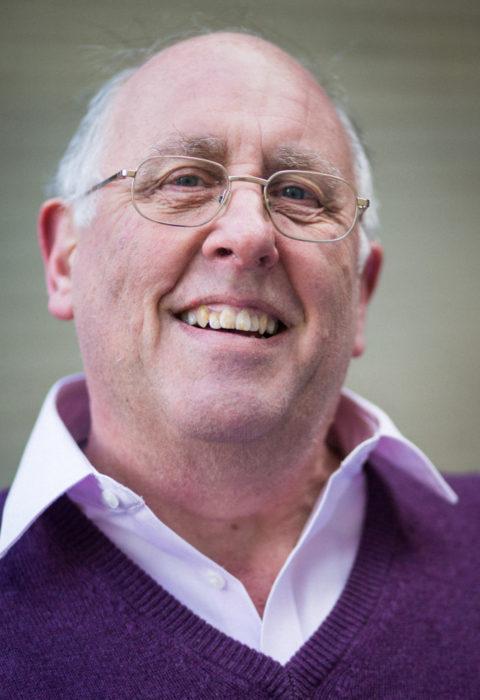 Geoffrey Barham 03