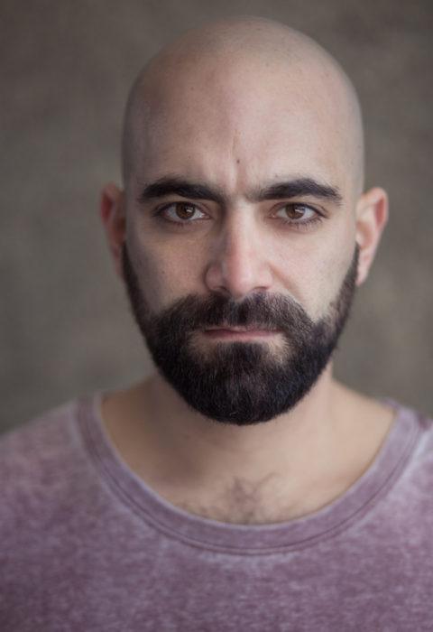 Talal Karkouti 01