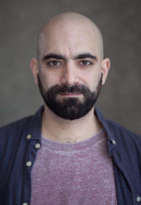 Talal Karkouti 03