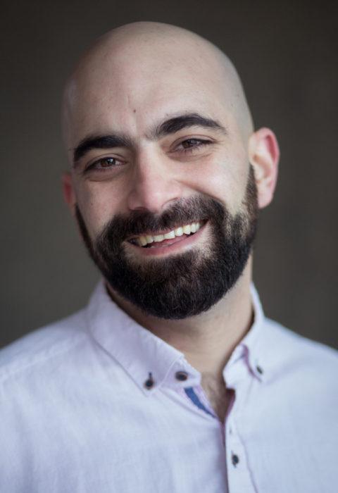 Talal Karkouti 04