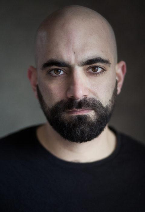 Talal Karkouti 02