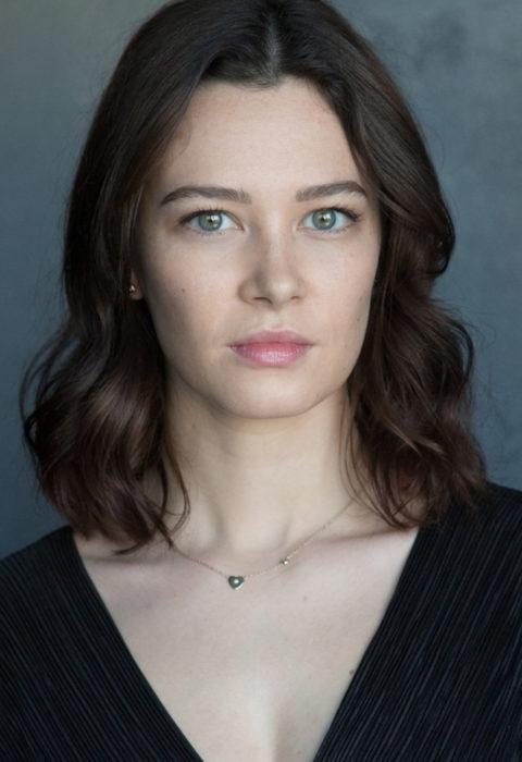 Bethany Slater 01