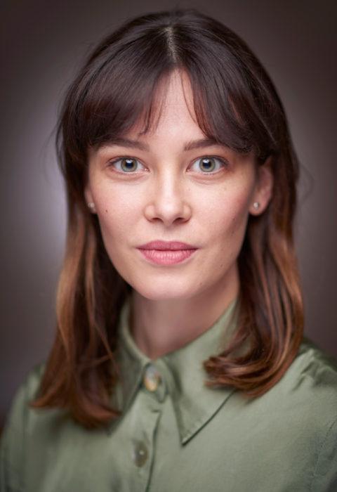 Bethany Slater 04