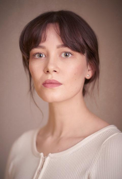 Bethany Slater 03
