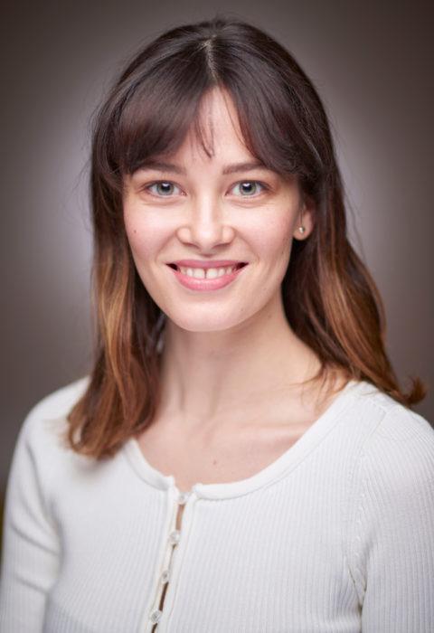 Bethany Slater 02