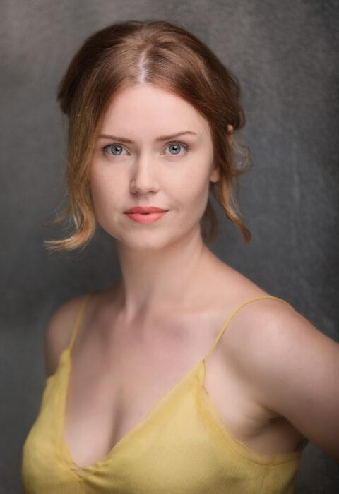Laura Jean Marsh 01