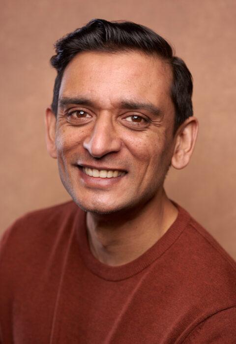 Menesh Patel 02
