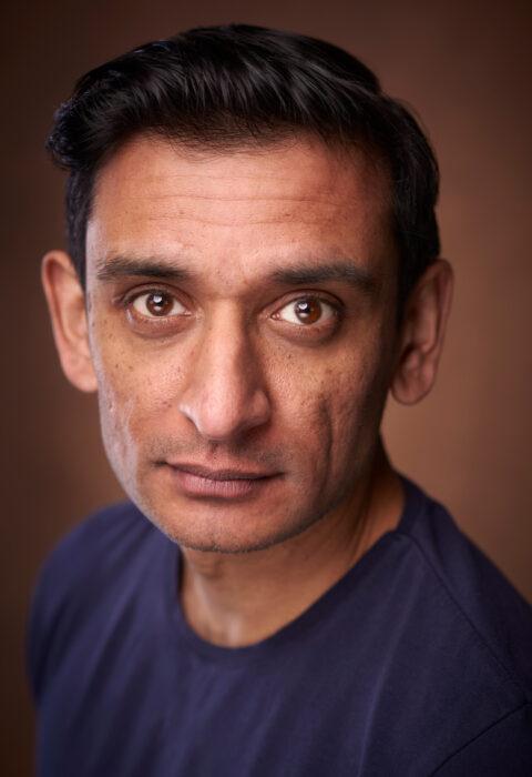Menesh Patel 03