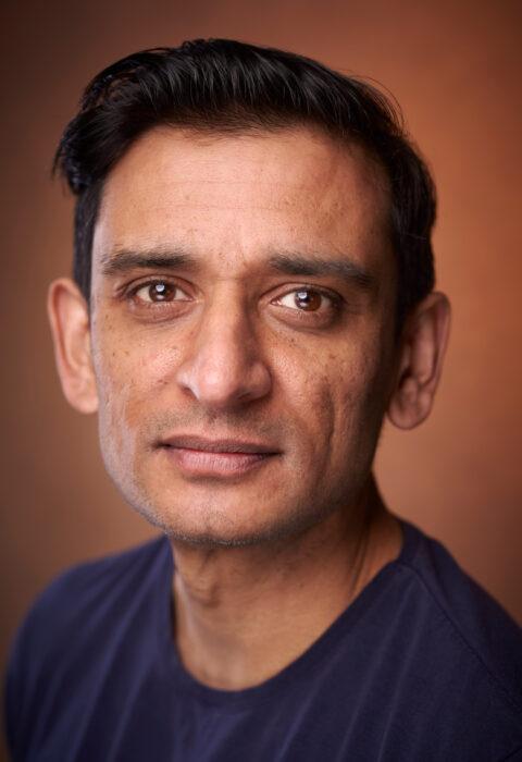 Menesh Patel 01