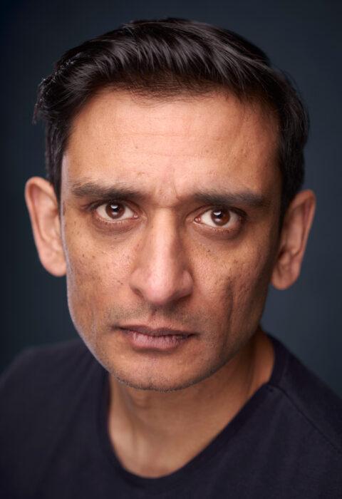 Menesh Patel 04
