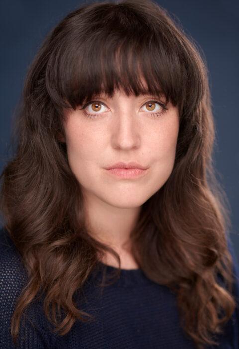 Emma Rose Richardson 03