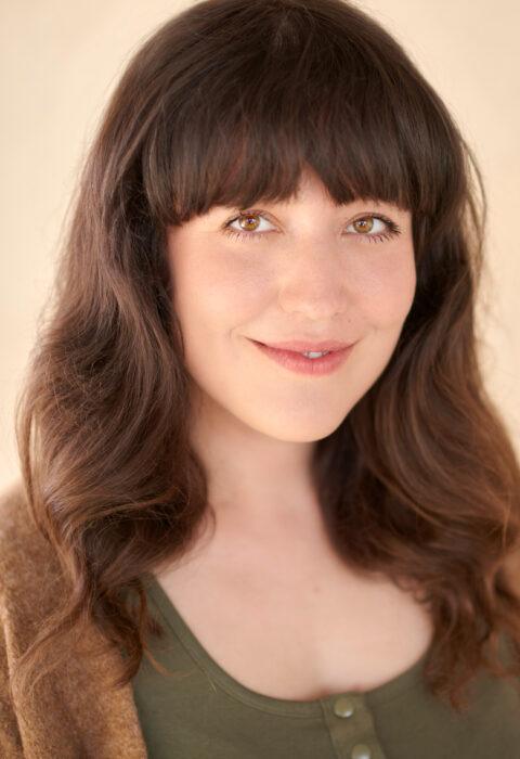 Emma Rose Richardson 02