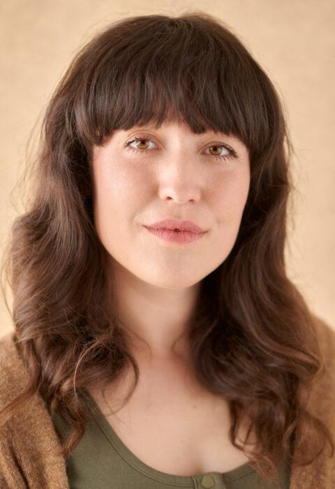Emma Rose Richardson 04