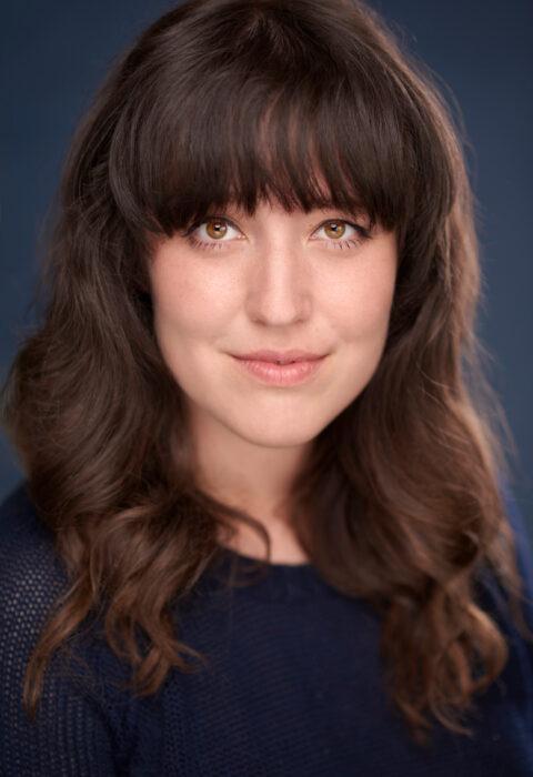 Emma Rose Richardson 01