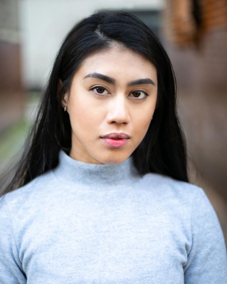 Alexis Mertalla