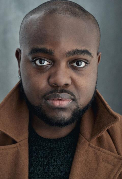 Jamal Franklin 01