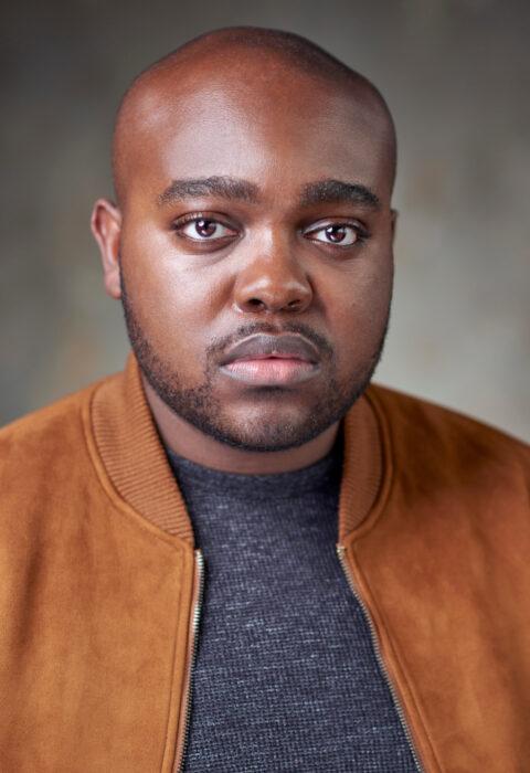 Jamal Franklin 02
