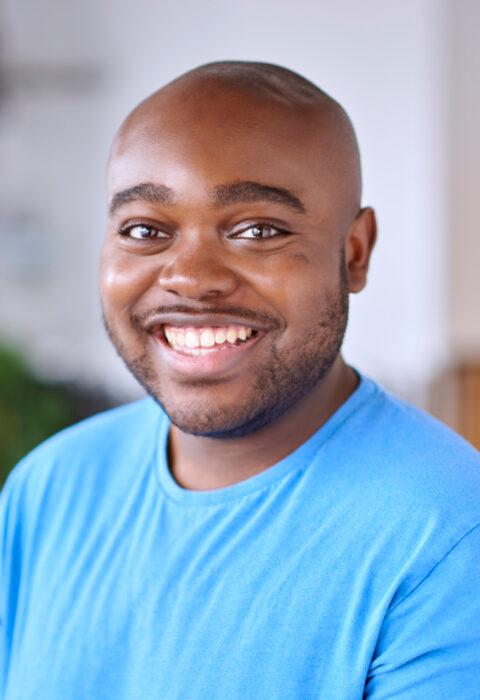 Jamal Franklin 03
