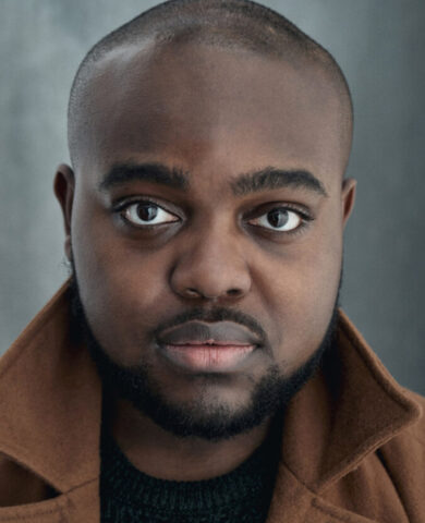 Jamal Franklin