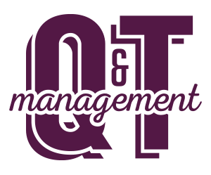 Q&T Management